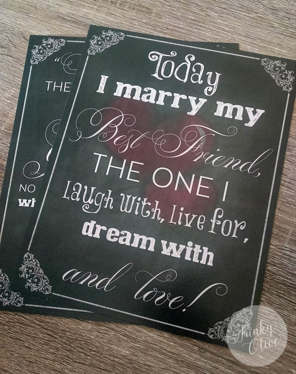 CHALKBOARD STYLE RECEPTION SIGN 3.jpg
