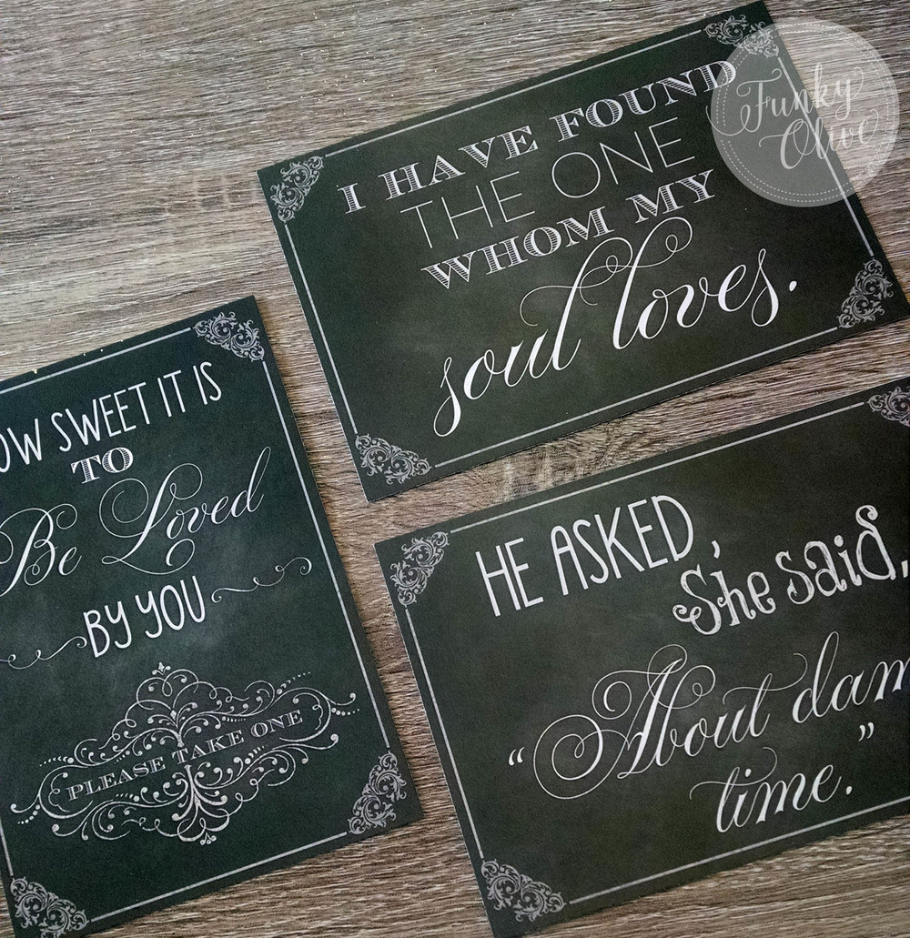 CHALKBOARD STYLE RECEPTION SIGN 4.jpg