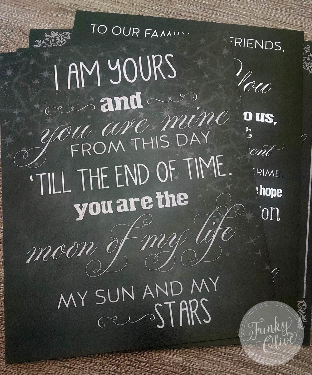 CHALKBOARD STYLE RECEPTION SIGN.jpg