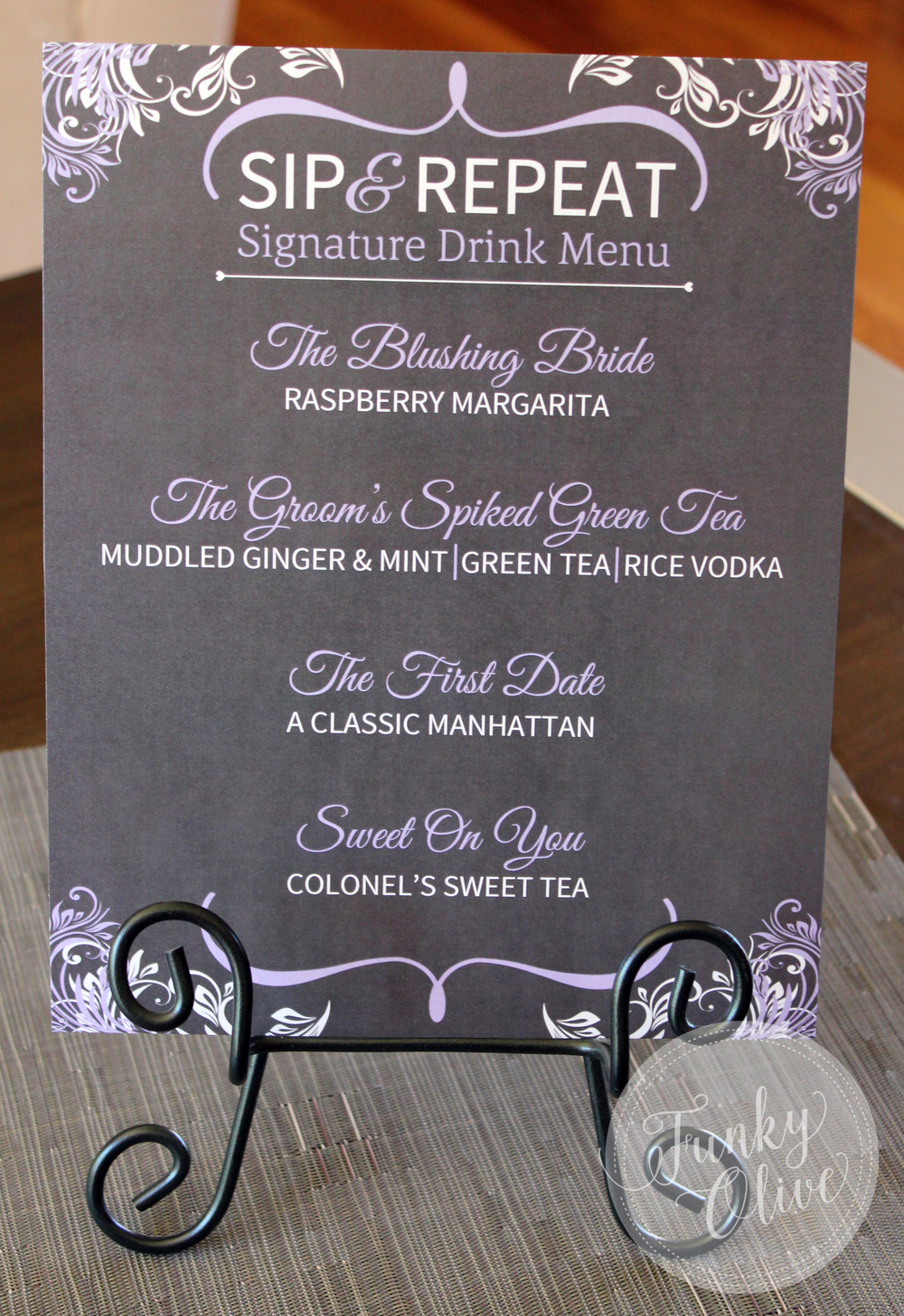 CUSTOM COCKTAIL SIGN.jpg