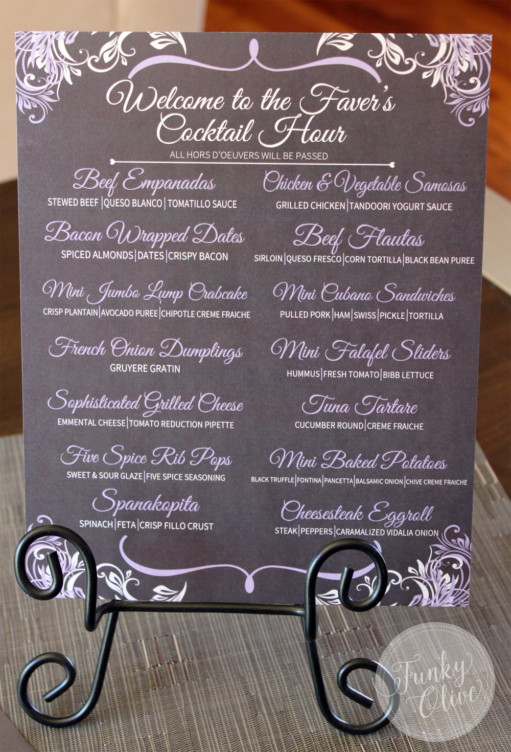 COCKTAIL HOUR SIGN.jpg