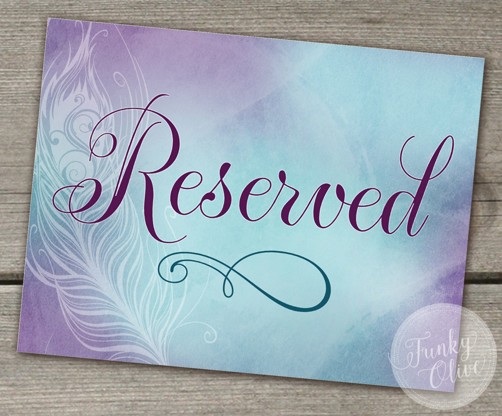 OMBRE RESERVED SIGN.jpg