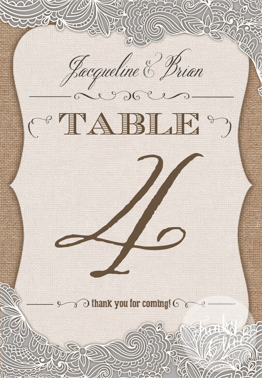 Burlap & Lace Table Number Sample.jpg