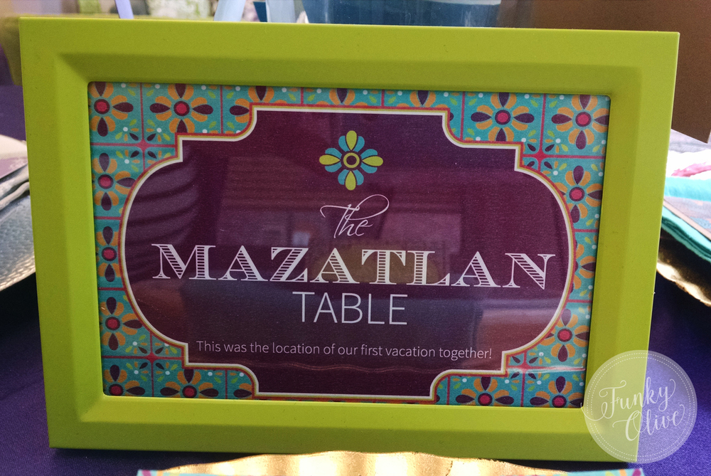 Mazatlan Table.jpg