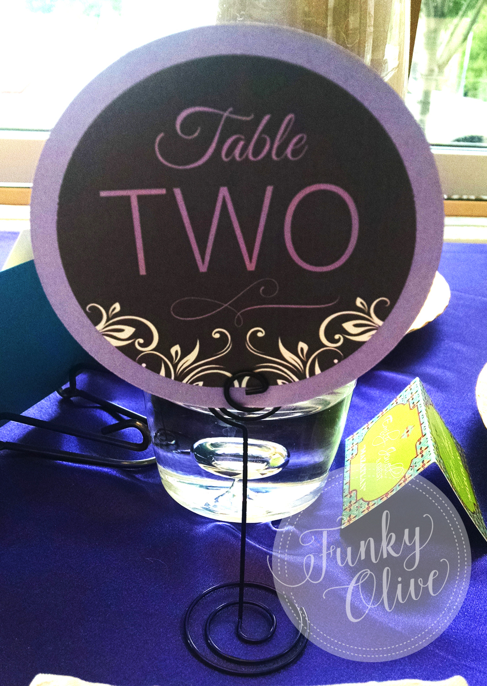 Round Table Numbers.jpg