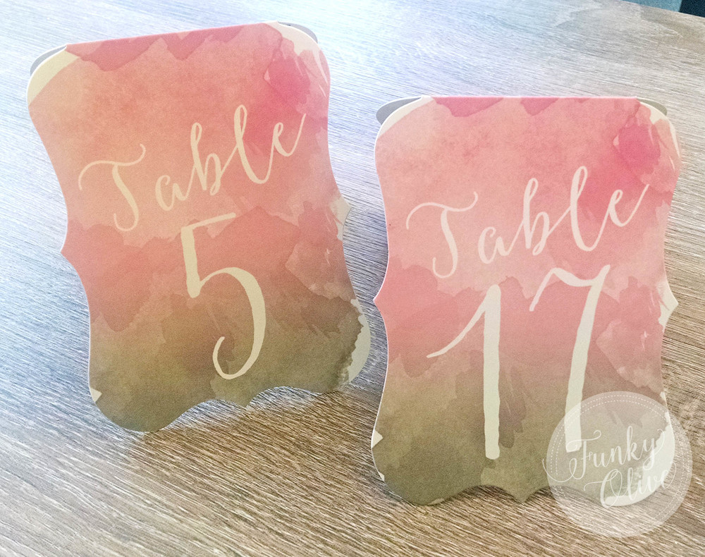 WATERCOLOR TABLE NUMBERS.jpg