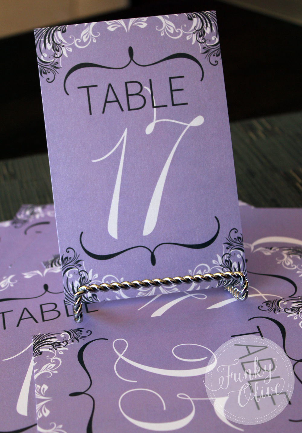 Table Numbers2.jpg