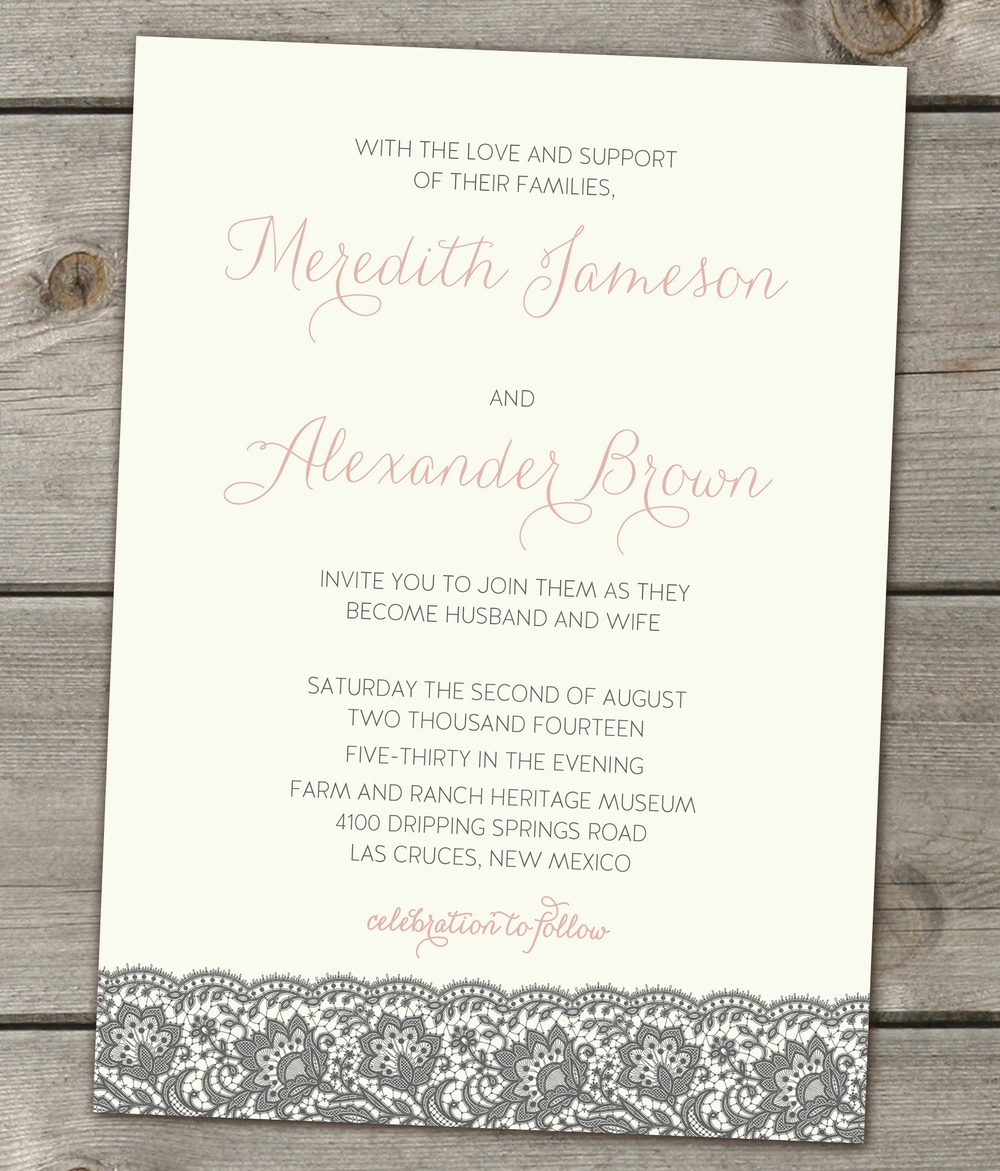 Simple Lace Invitation Promo.jpg