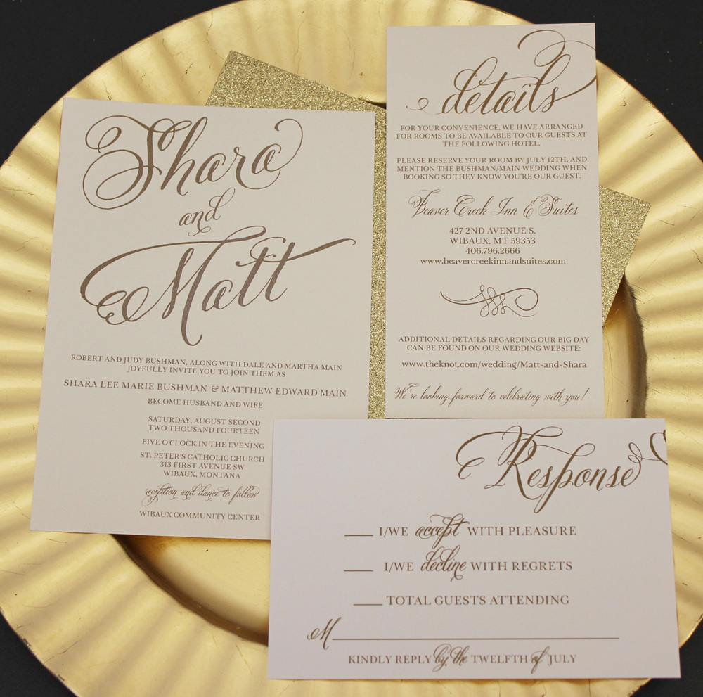 Bold Names Invitation Package.jpg