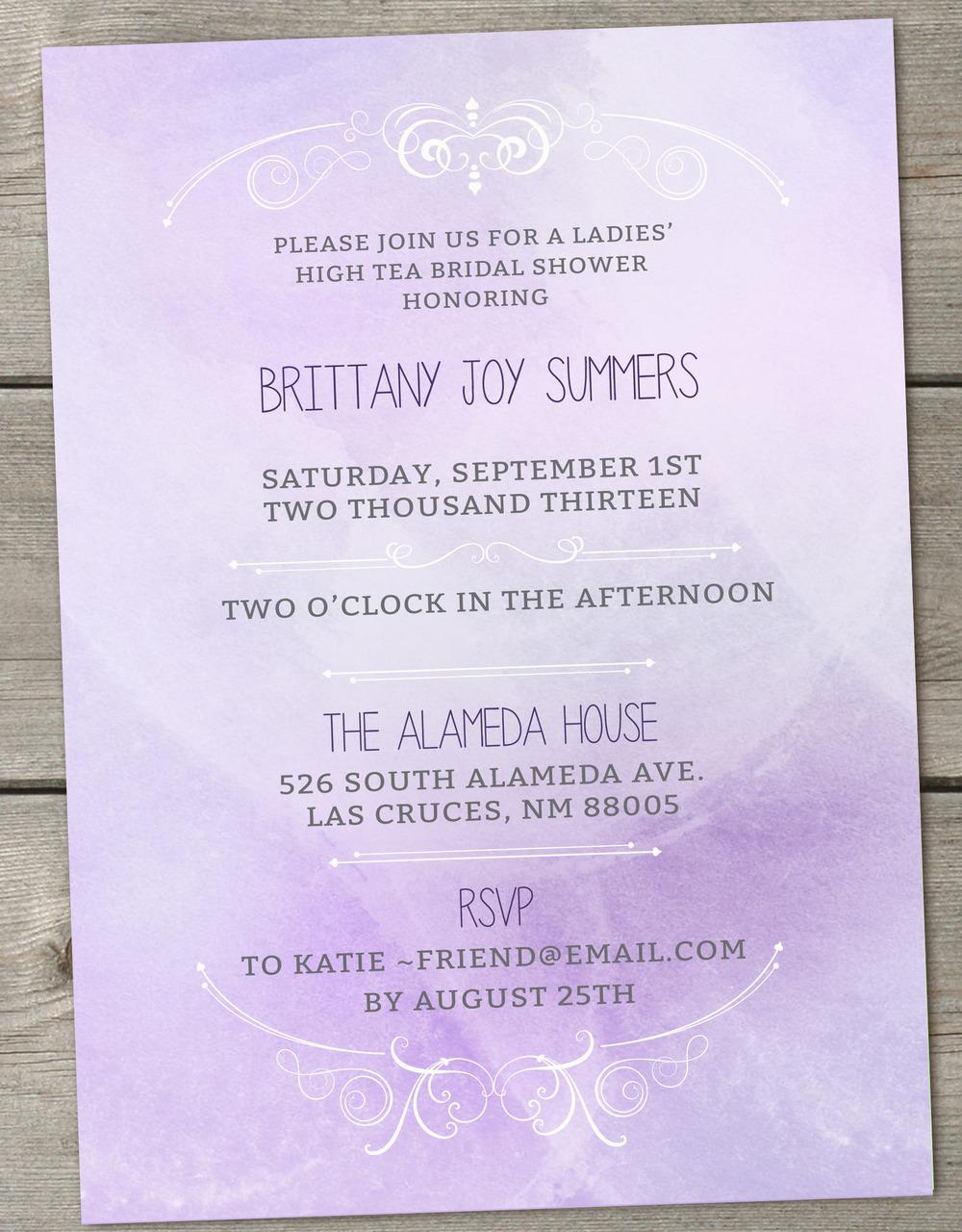 Brittany Ombre - Wisteria.jpg