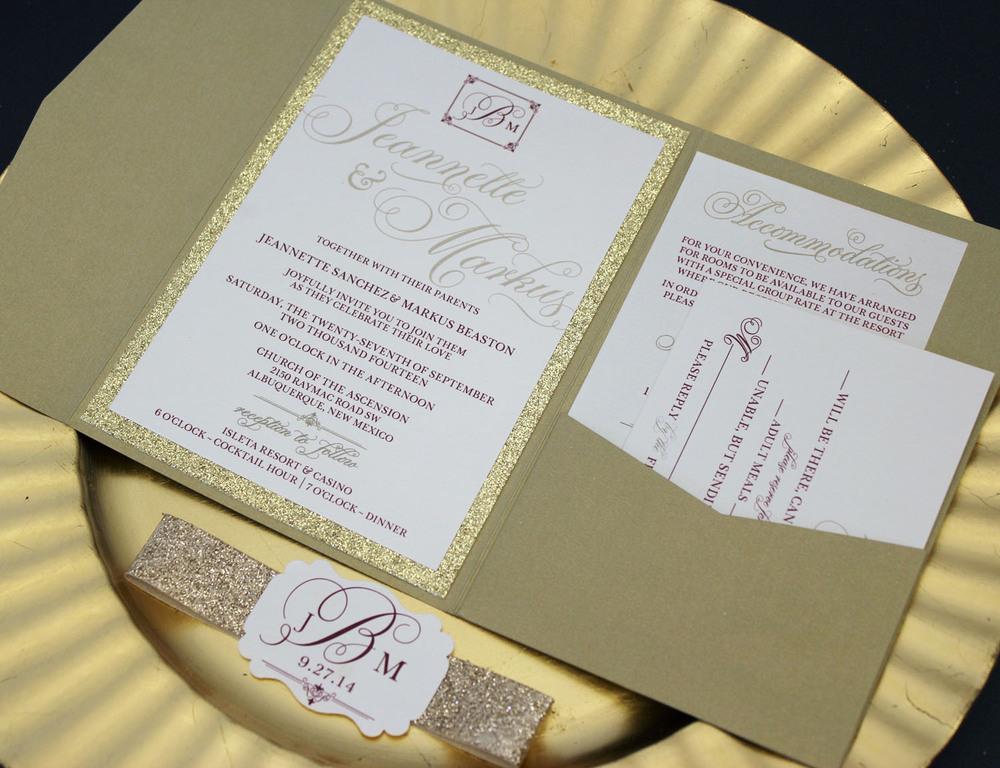 Jeanette Invitation Package.jpg