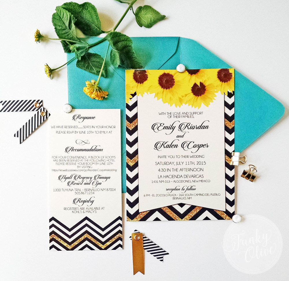 CHEVRON SUNFLOWERS PACKAGE.jpg