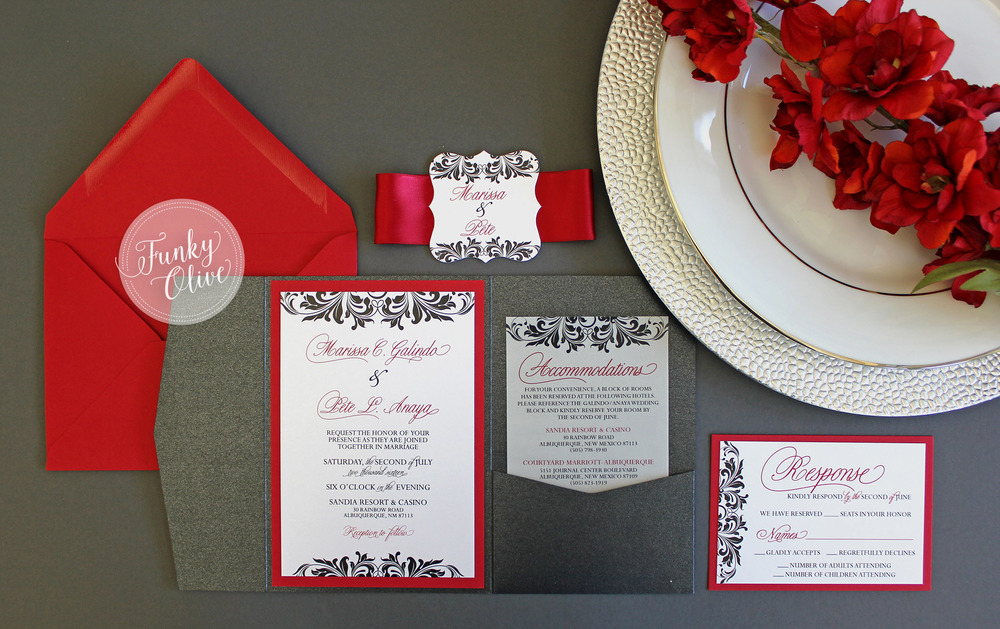 RED AND BLACK TRADITIONAL PACKAGE.jpg