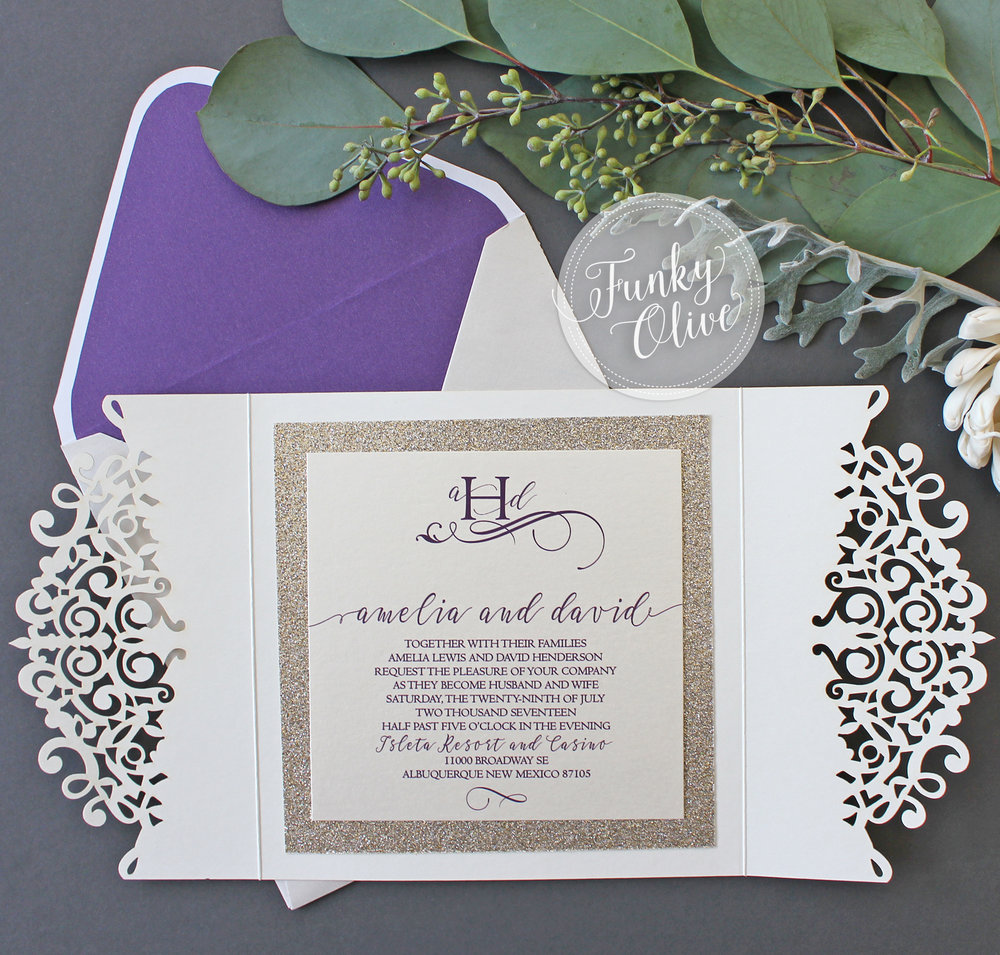 MONOGRAM LASER CUT INVITATION.jpg