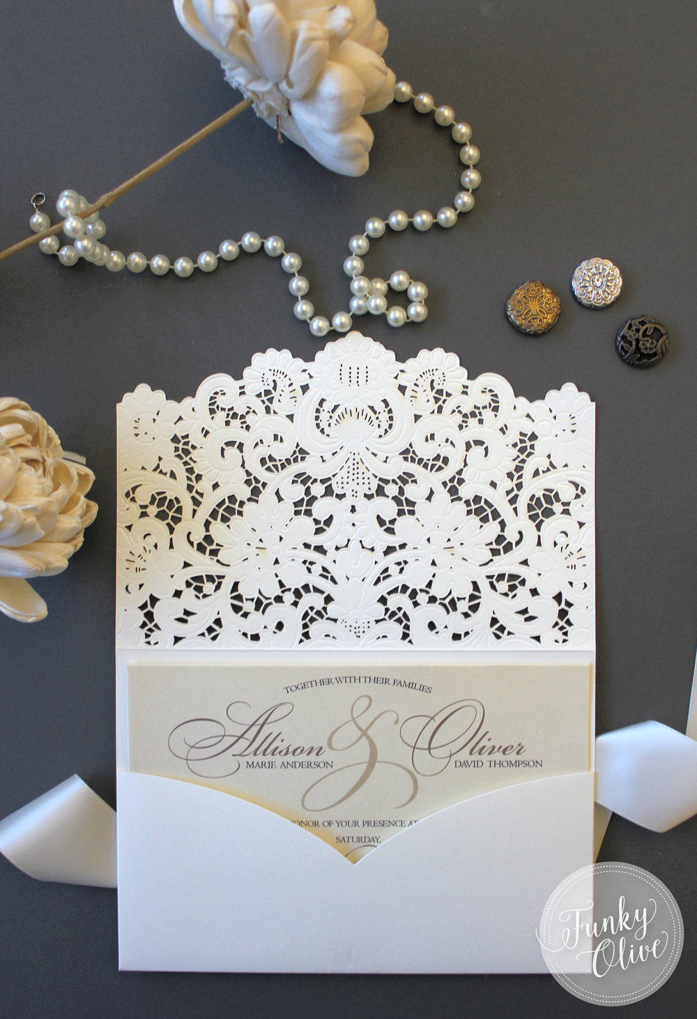 SOUTHERN CHARM LASER CUT PACKAGE.jpg