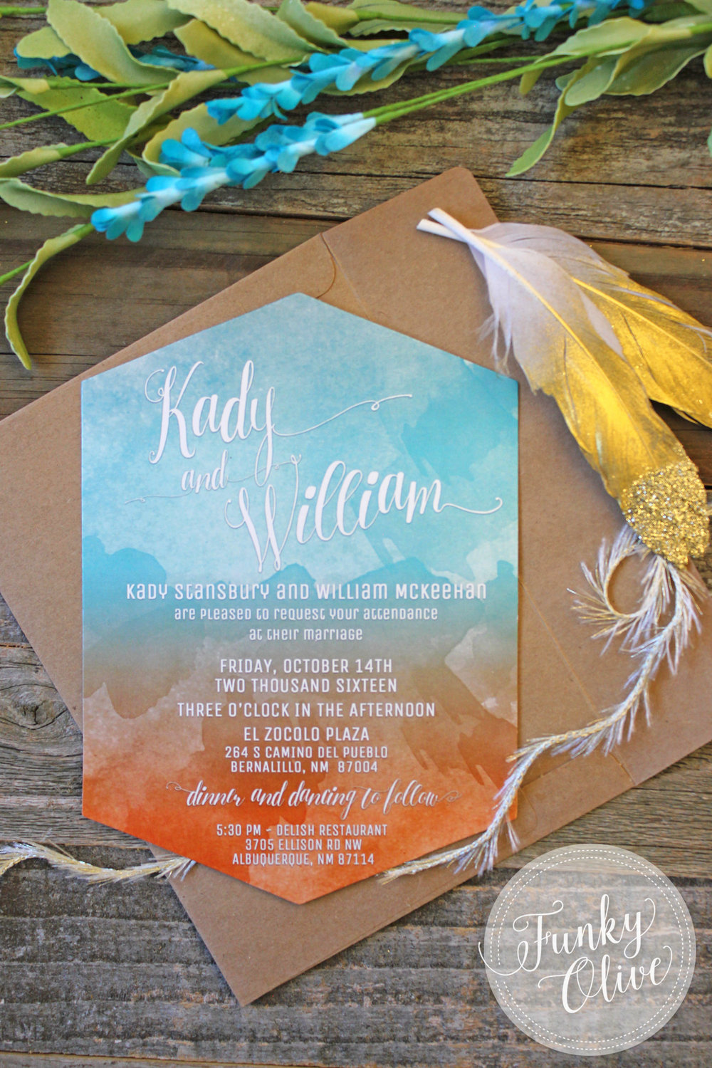 HEX WATERCOLOR INVITATION 2.jpg