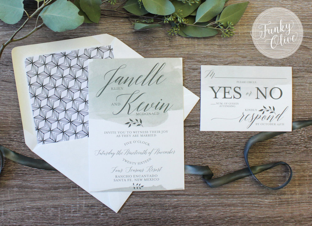 RUSTIC LAUREL INVITATION PACKAGE.jpg