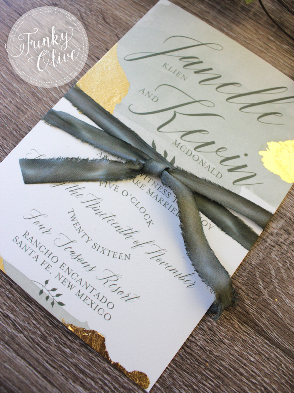 RUSTIC LAUREL INVITATION SILK RIBBON.jpg