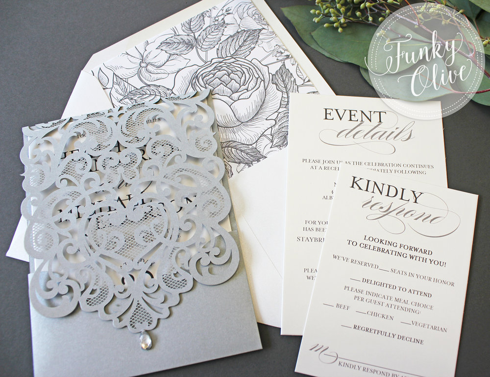 INVITATION SUITE 2 CLOSEUP.jpg