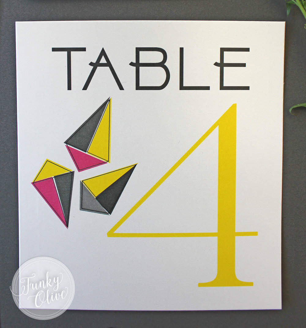 MODERN TABLE NUMBER.jpg