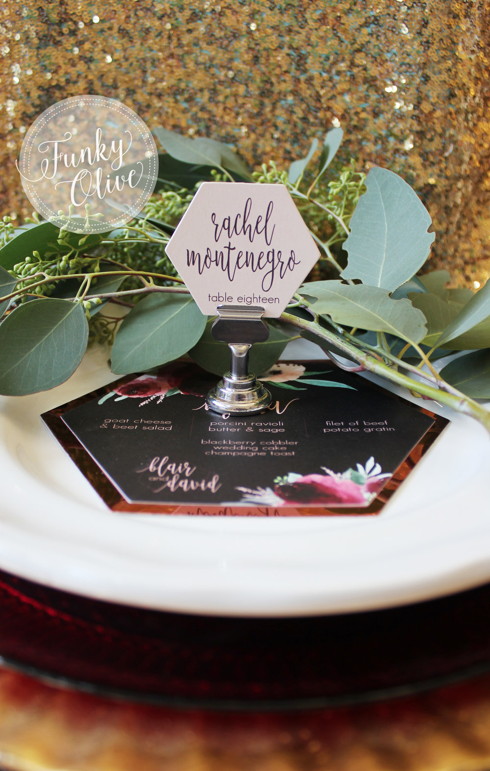 BLUSH HEXAGON ESCORT CARD.jpg