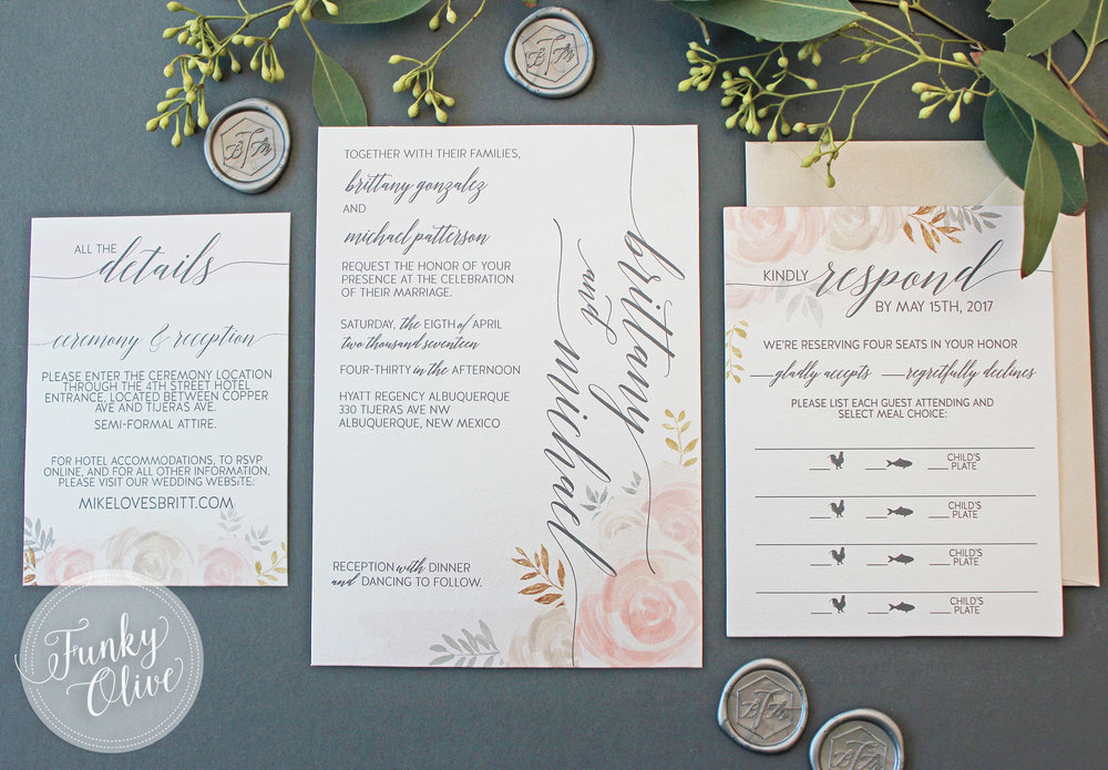 BRITTANY INVITATION SUITE.jpg