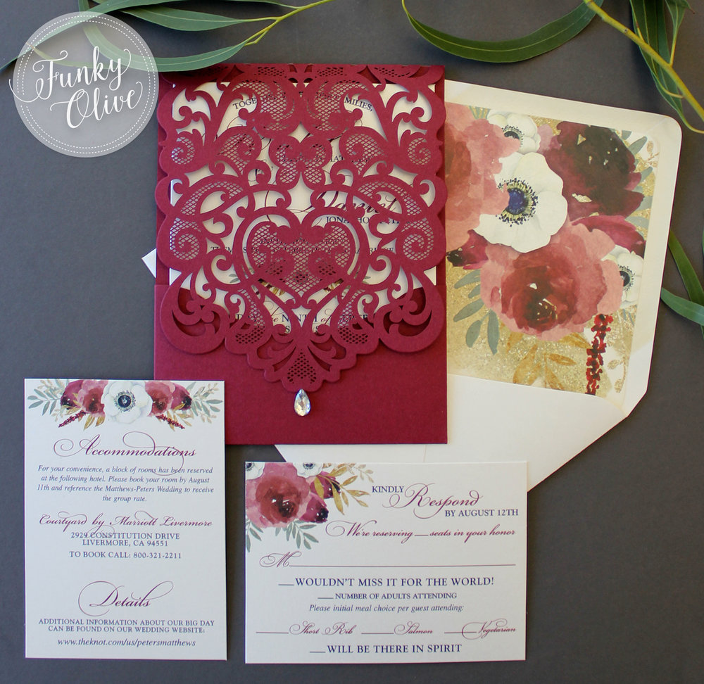 BURGUNDY & NAVY INVITATION SUITE 2.jpg