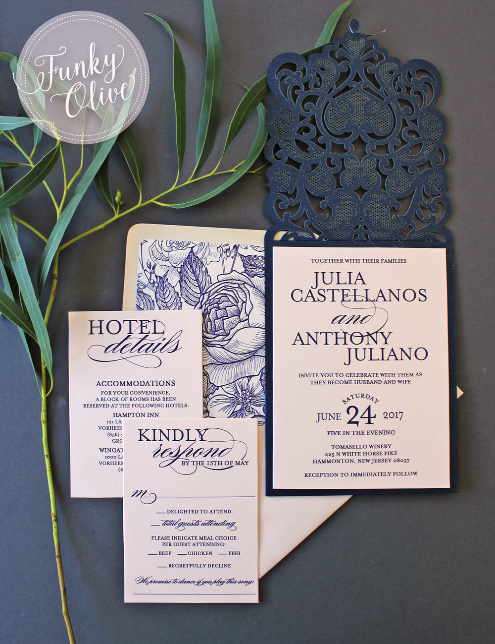 NAVY & BLUSH INVITATION SUITE.jpg