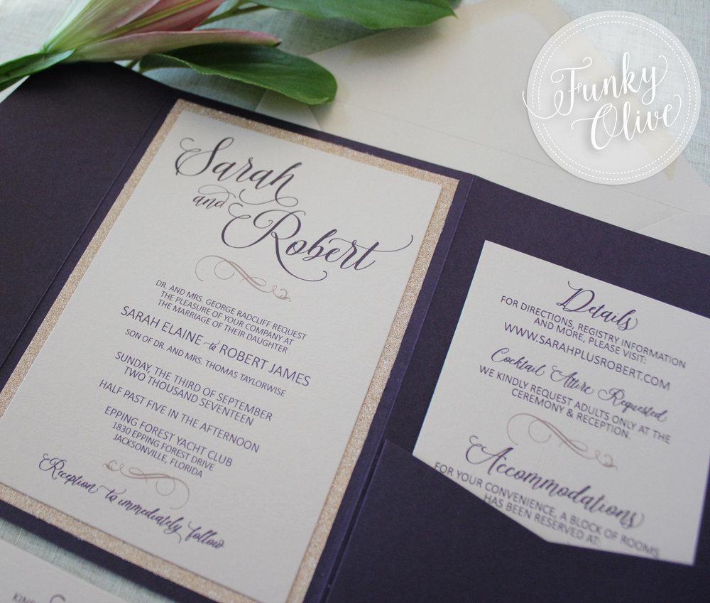 EGGPLANT & ROSE GOLD INVITATION.jpg