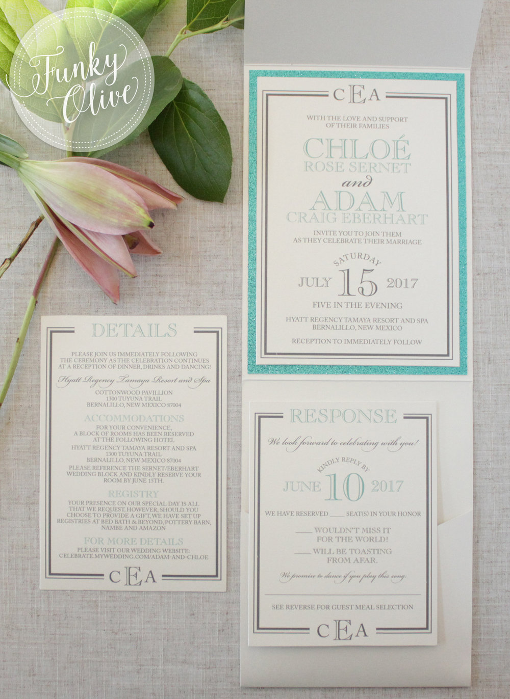 CHLOE INVITATION SUITE 3.jpg