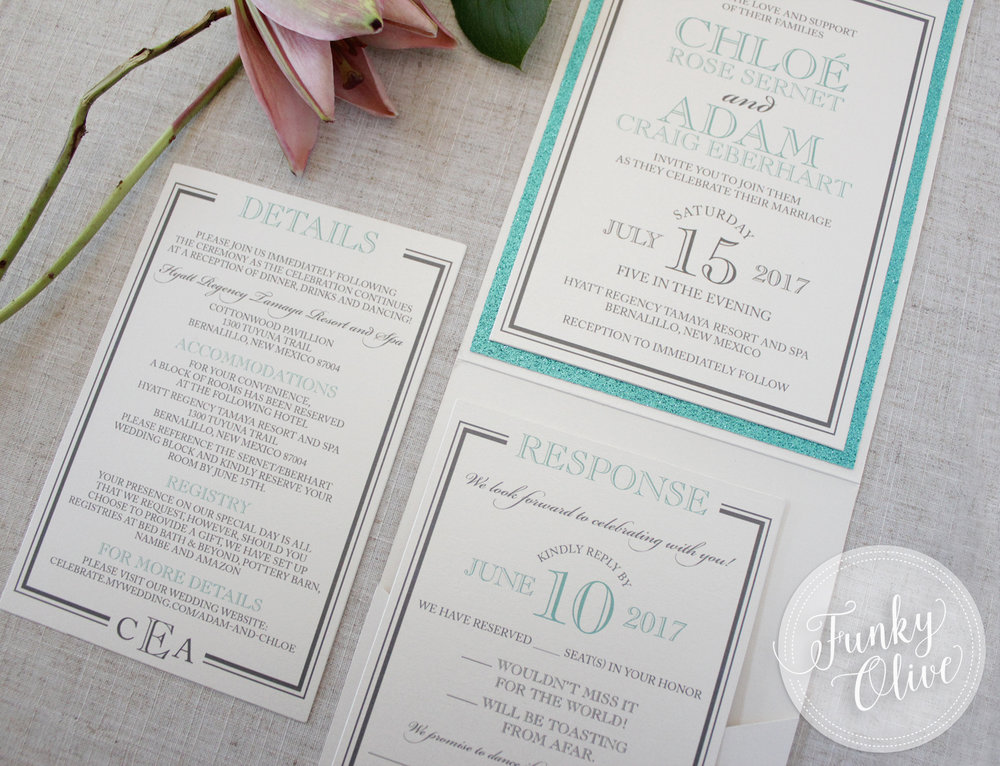 CHLOE INVITATION SUITE 2.jpg