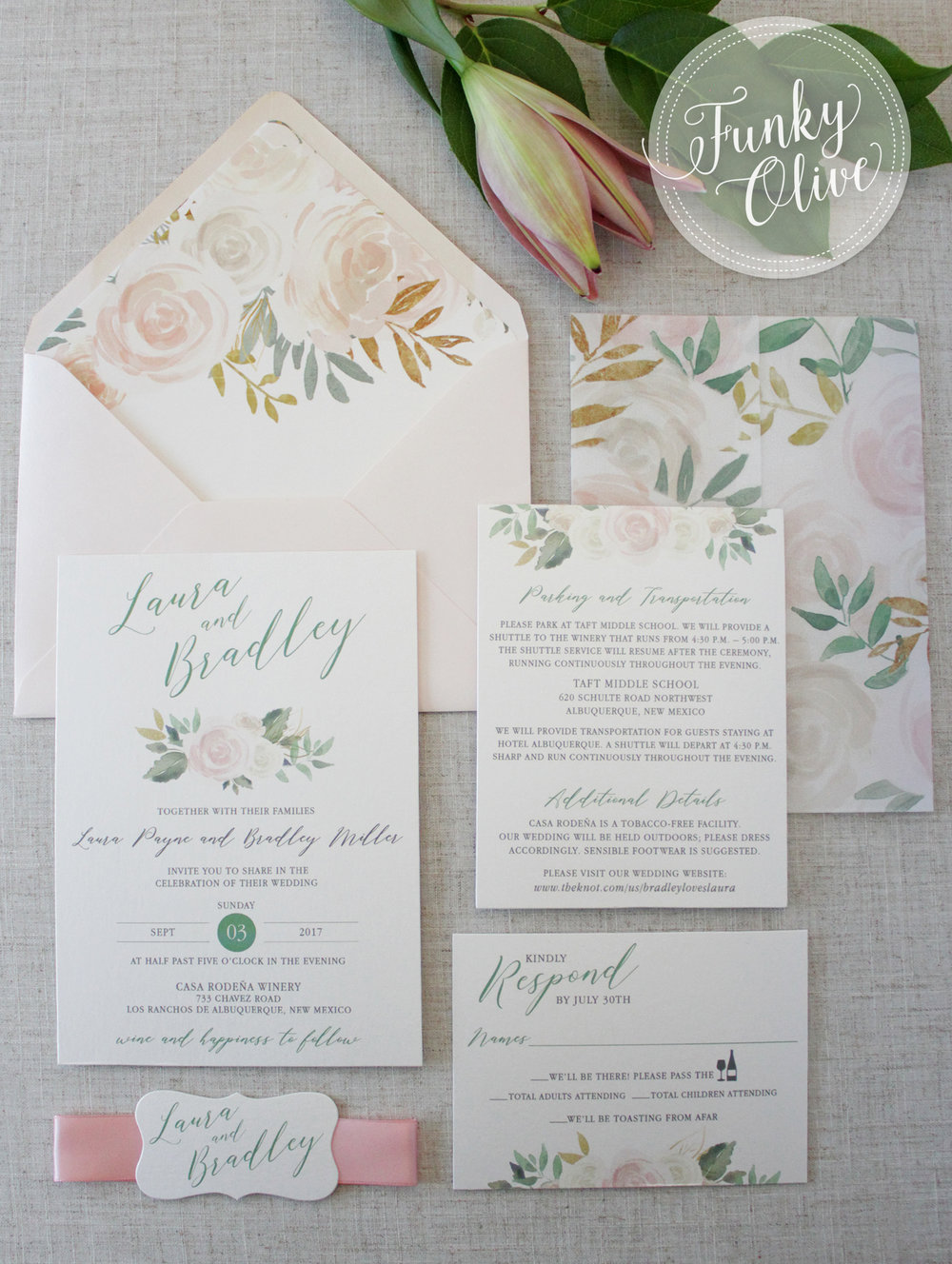 FLORAL VELLUM WRAP INVITATION SUITE 4.jpg