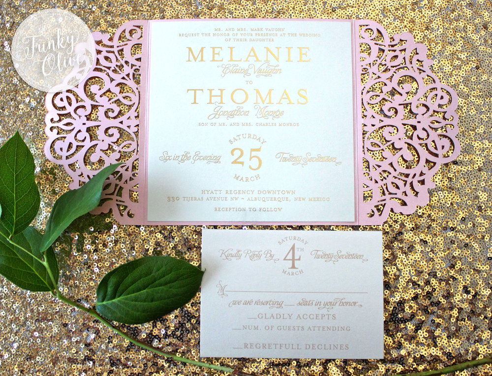 GOLD FOIL LASER CUT INVITATION.jpg