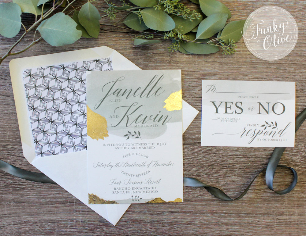 RUSTIC LAUREL GOLD FOIL INVITATION PACKAGE 2.jpg