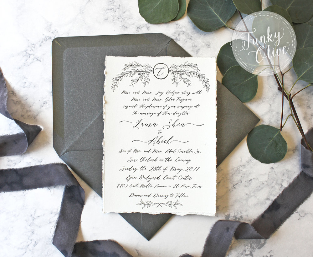 DECKLED EDGE INVITATION HORIZ.jpg