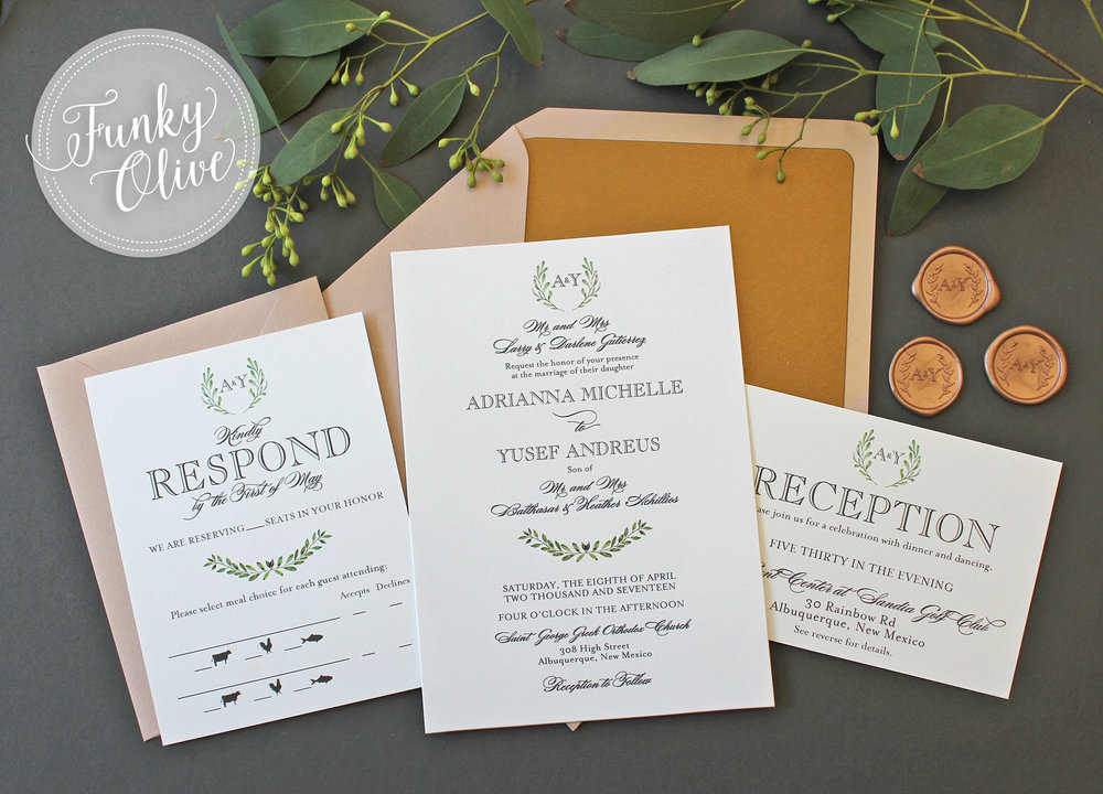 GREEK LAURELS INVITATION SUITE.jpg