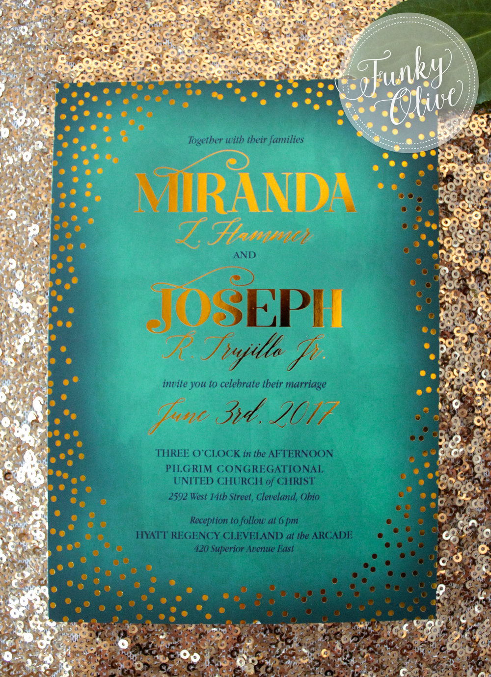 GOLD FOIL INVITATION.jpg
