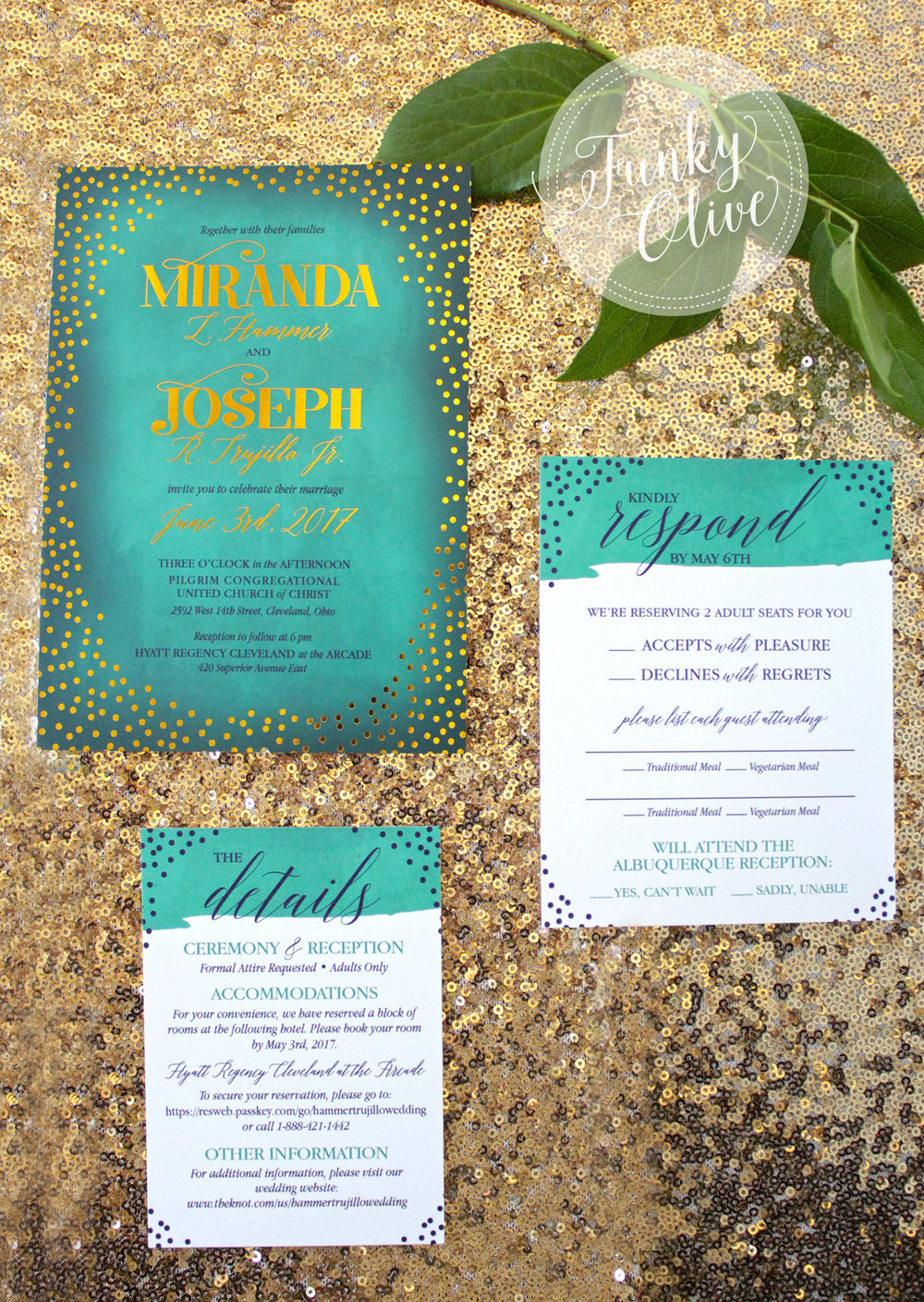 GOLD FOIL INVITATION SUITE 2.jpg