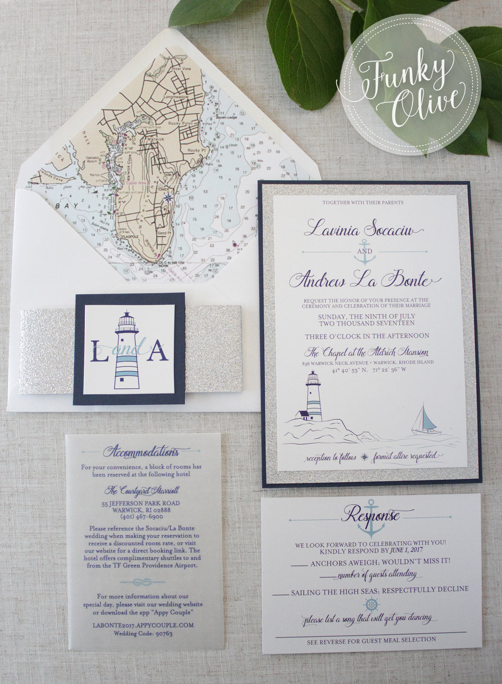 NAUTICAL INVITATION SUITE FULL.jpg