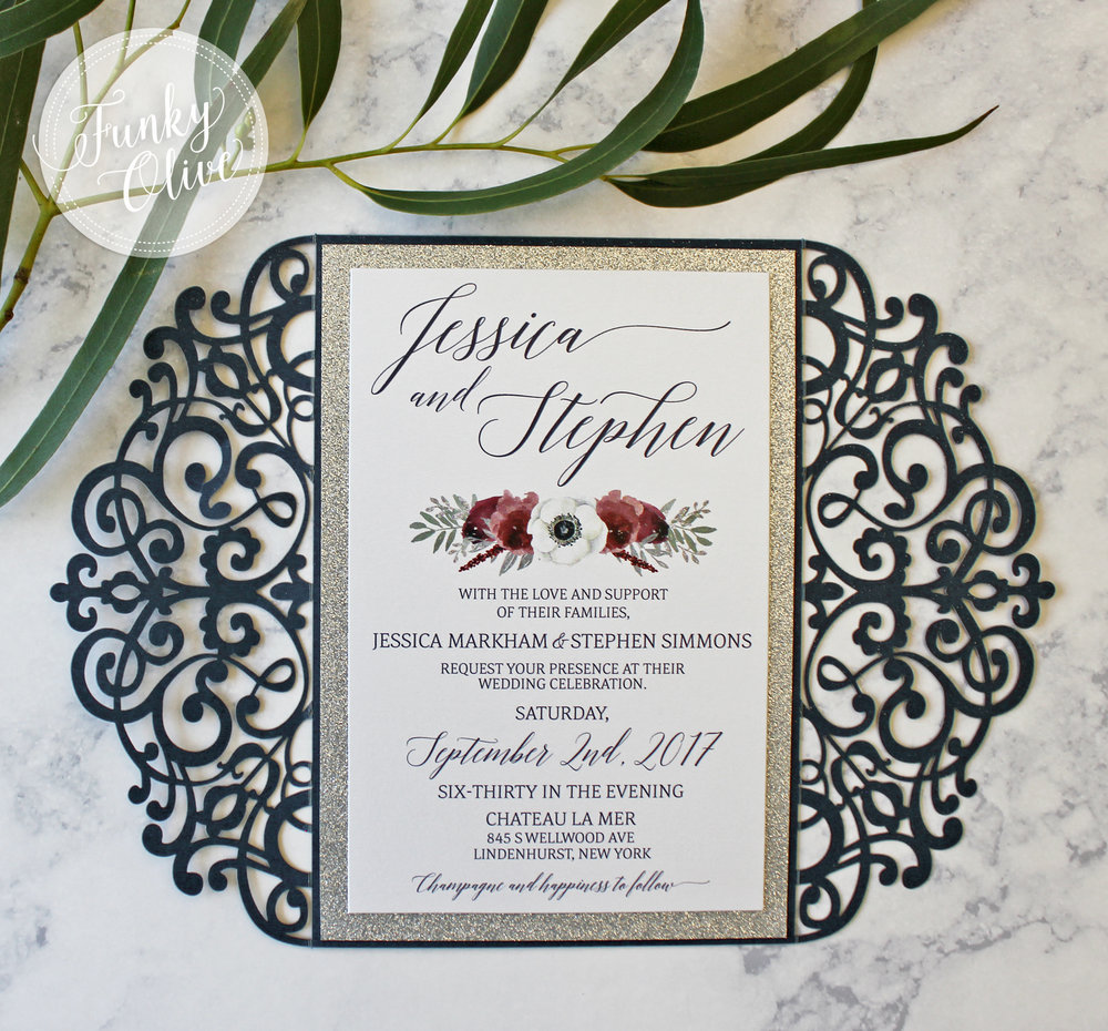 NAVY FLORAL LASER CUT INVITATION.jpg