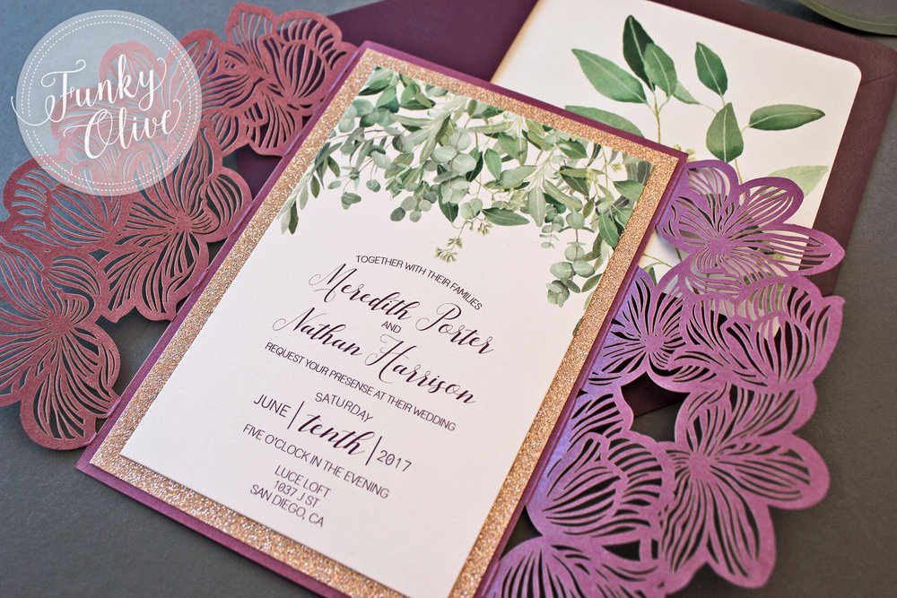 MARSALA + GREENERY INVITATION CLOSE UP.jpg