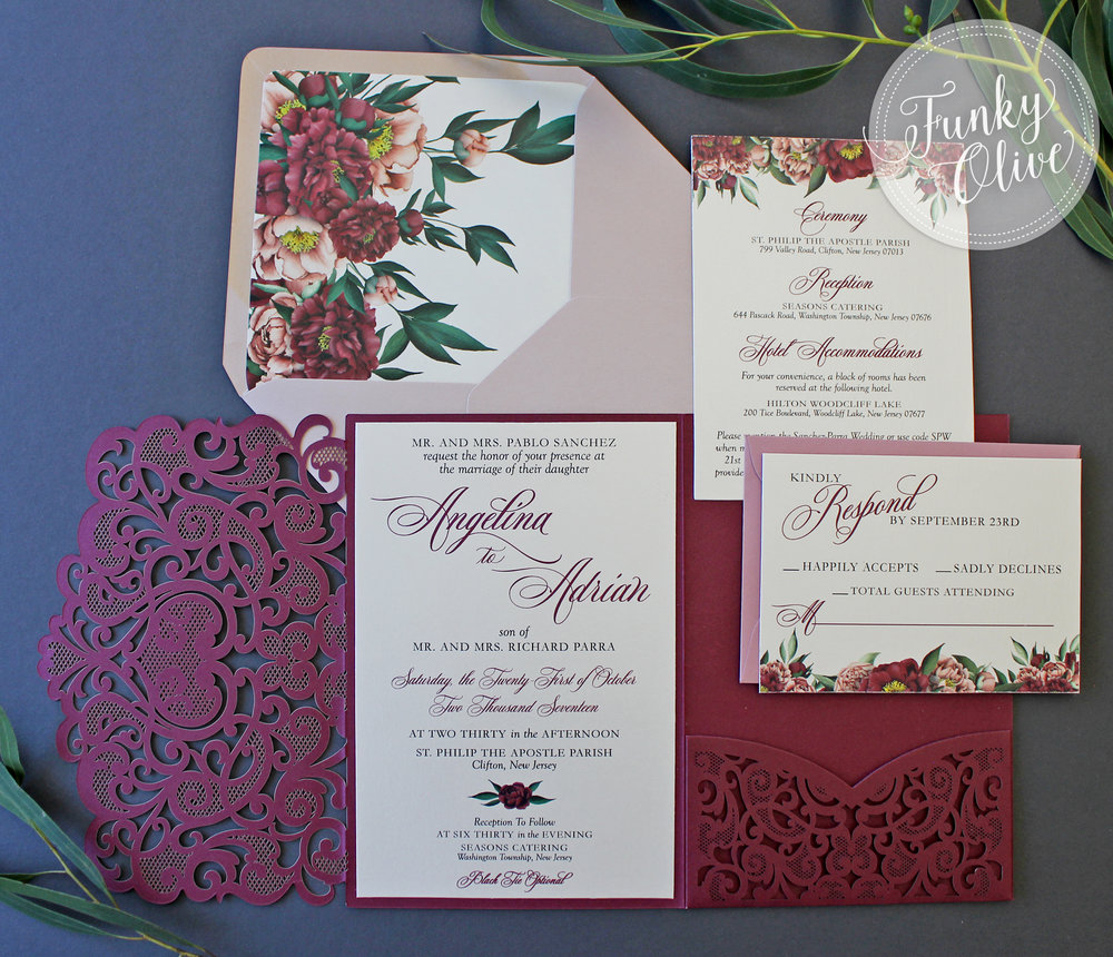 MARSALA & BLUSH POCKET LASER FULL SUITE 2.jpg