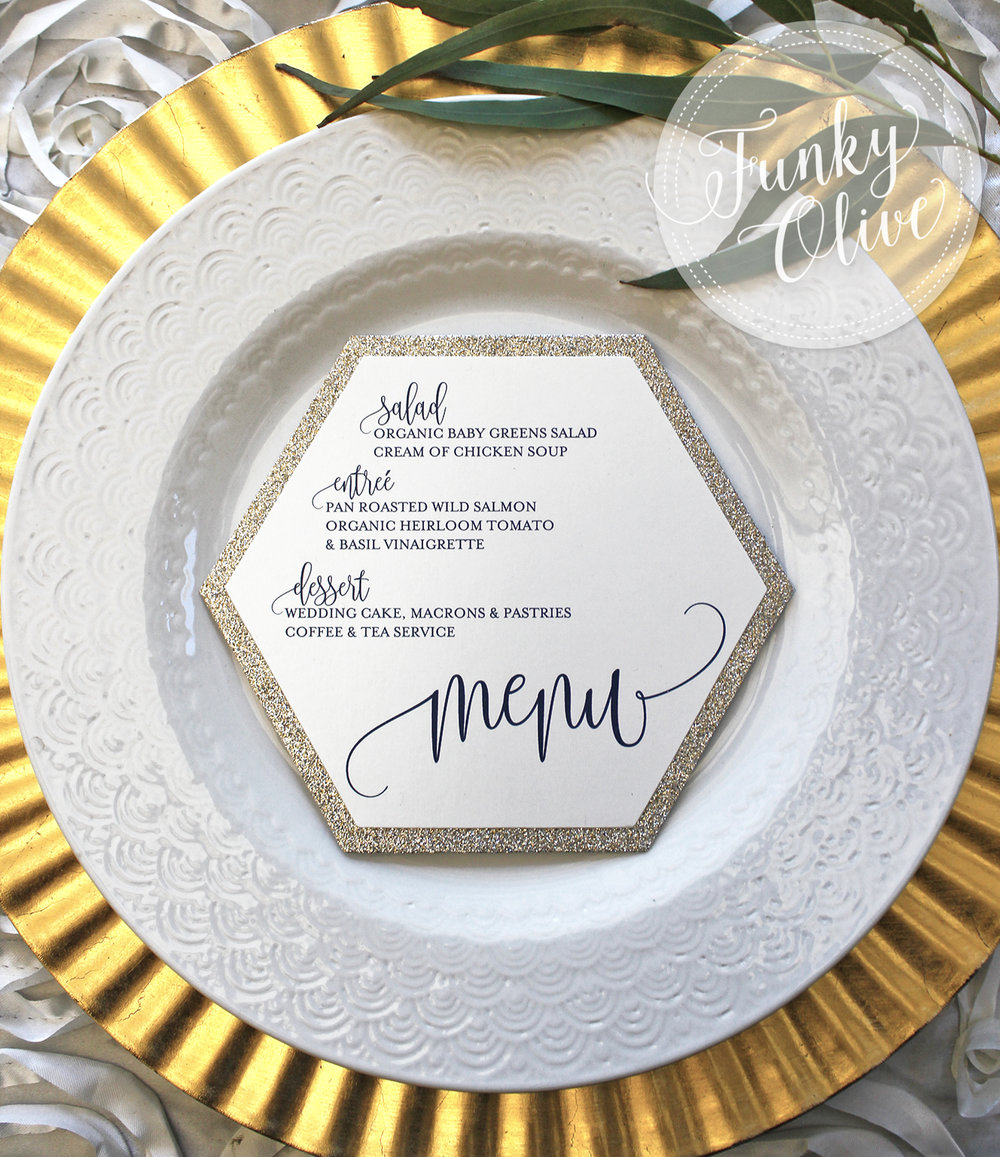 GLITTER HEXAGON MENU 2.jpg