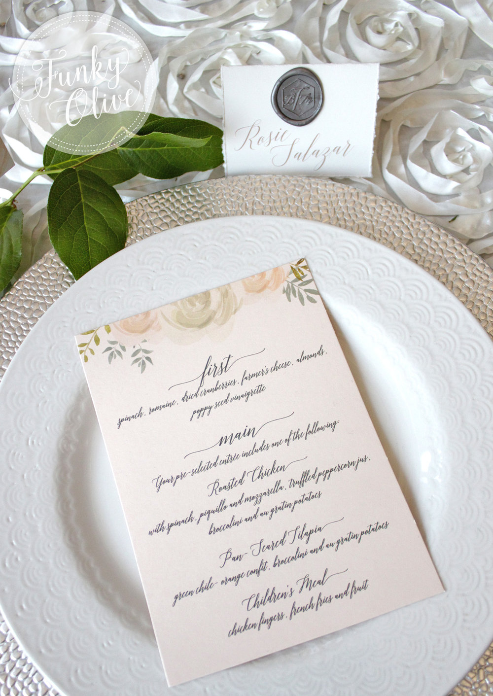 DECKLED EDGE WAX SEAL PLACE CARD 2.jpg