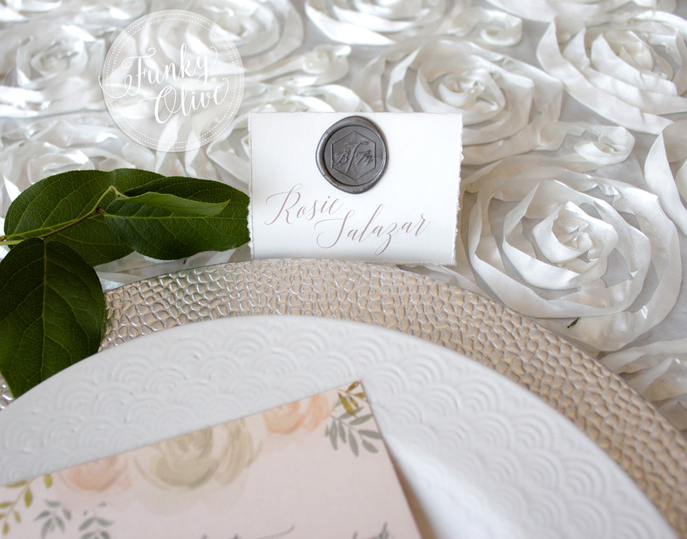 DECKLED EDGE WAX SEAL PLACE CARD.jpg
