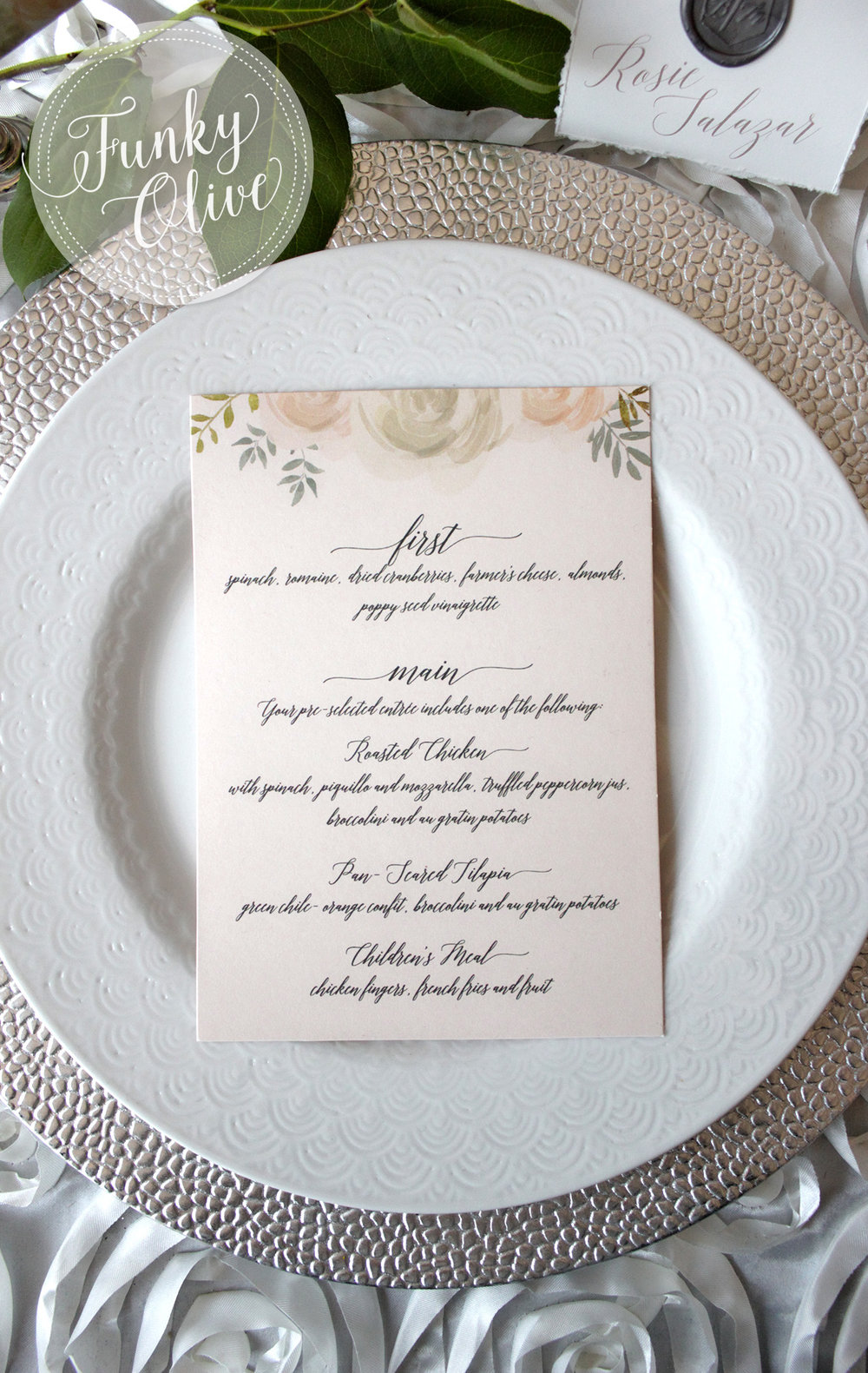 BLUSH WATERCOLOR FLORAL MENU.jpg