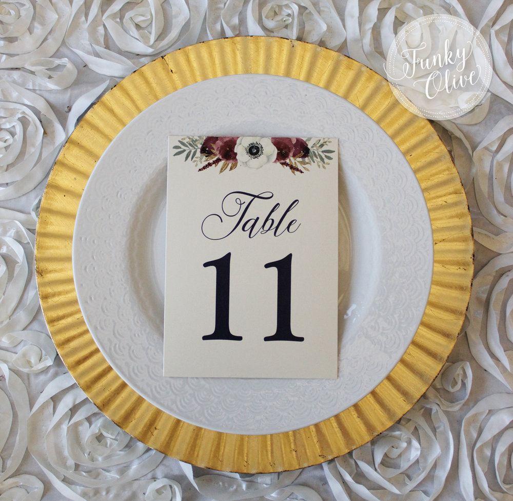 BURGUNDY FLORAL TABLE NUMBER 1.jpg