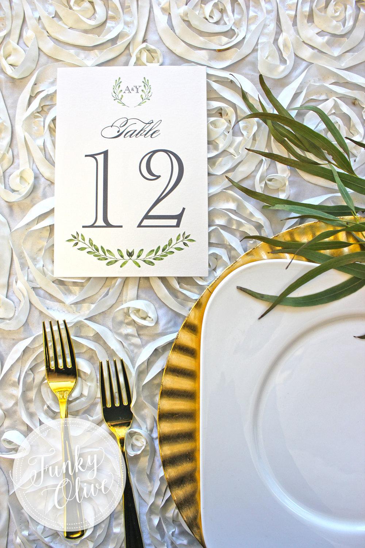 GREEK LAUREL TABLE NUMBER 2.jpg