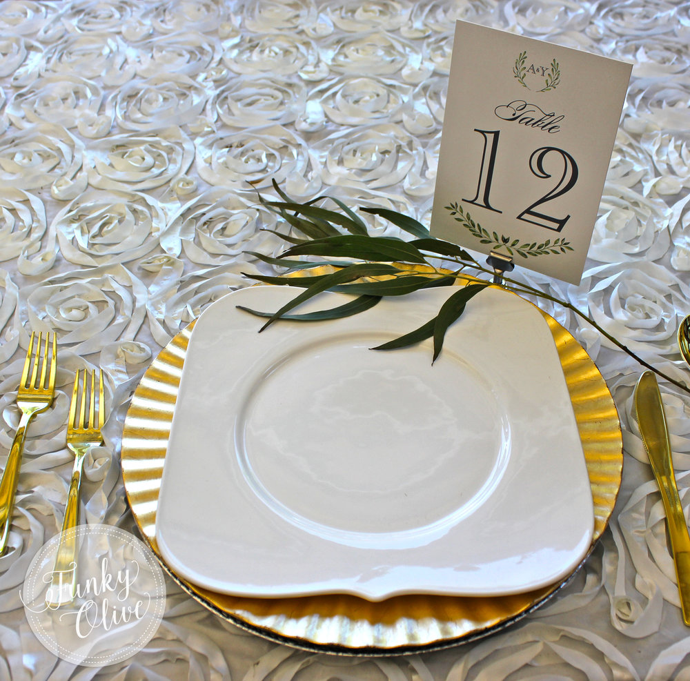 GREEK LAUREL TABLE NUMBER 3.jpg
