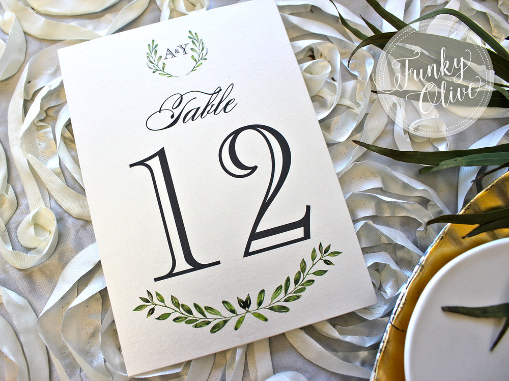 GREEK LAUREL TABLE NUMBER.jpg